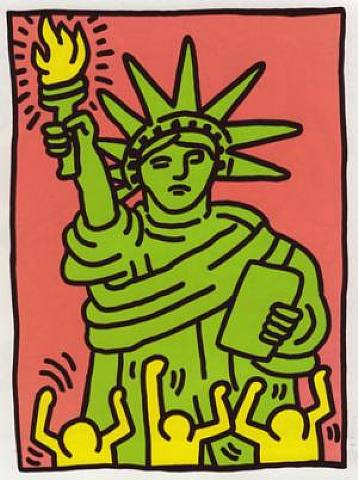 artwork_images_160529_380126_keith-haring-1