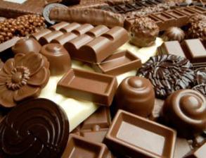 chocolate-326x250