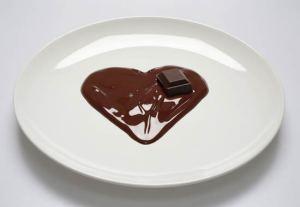 chocolate-550x380