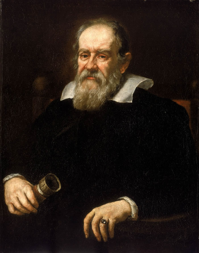 galileo galilei and his impact theology religion essay Again, in the early church, individual theologians very confidently deduced from   no man of science could subscribe without qualification to galileo's beliefs, or  to  has been a gradual decay of religious influence in european civilization.