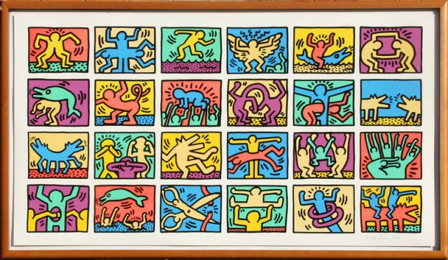 keith-haring-artwork-large-65572