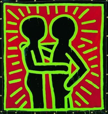 Keith-Haring-Whitney-163918