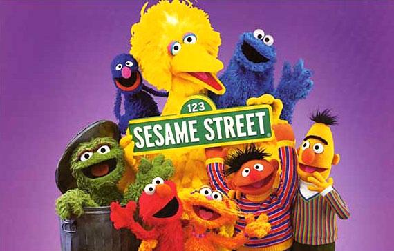 Feature-Sesame-Streets-40th-Birthday-Sesame-Street-Cast-Wk-46-Nov09-Gallery-1