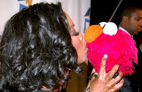 Feature-Sesame-Streets-40th-Birthday-Wk-46-Nov09-Gallery-14